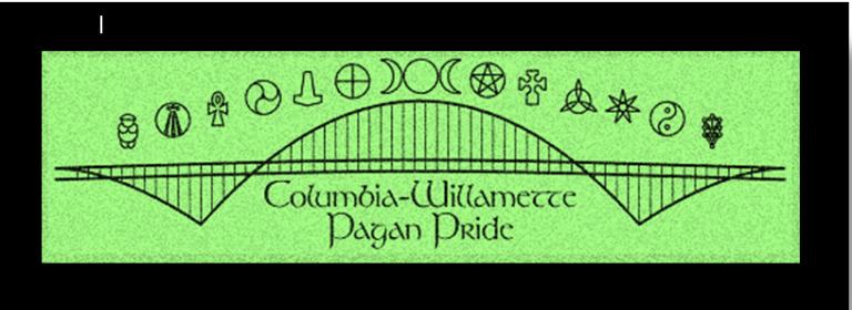2019 Columbia-Willamette Pagan Pride Day