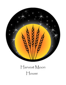This image has an empty alt attribute; its file name is harvest-mooncolor-1-232x300.jpg